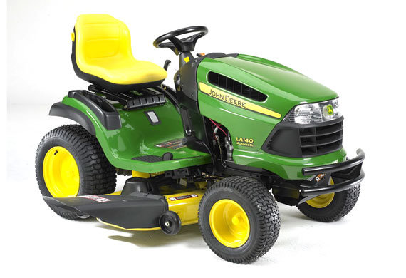 john deer, lawn, tractor, mowers, offroad